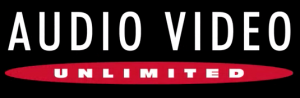 Audio Video Unlimited